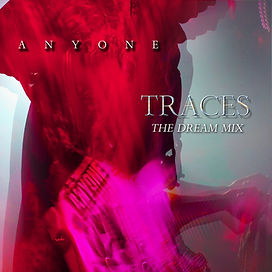 Traces - Dream Mix - Cover.jpg
