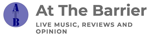 At the Barrier - logo.png
