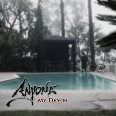 MY DEATH.jpg
