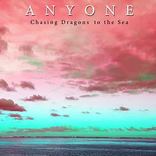 Chasing Dragons to the Sea - Cover.jpg