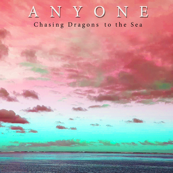 NEW SINGLE - Chasing Dragons to the Sea