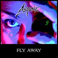 FLY AWAY vers 2.jpg