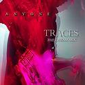 Traces - Dream Mix