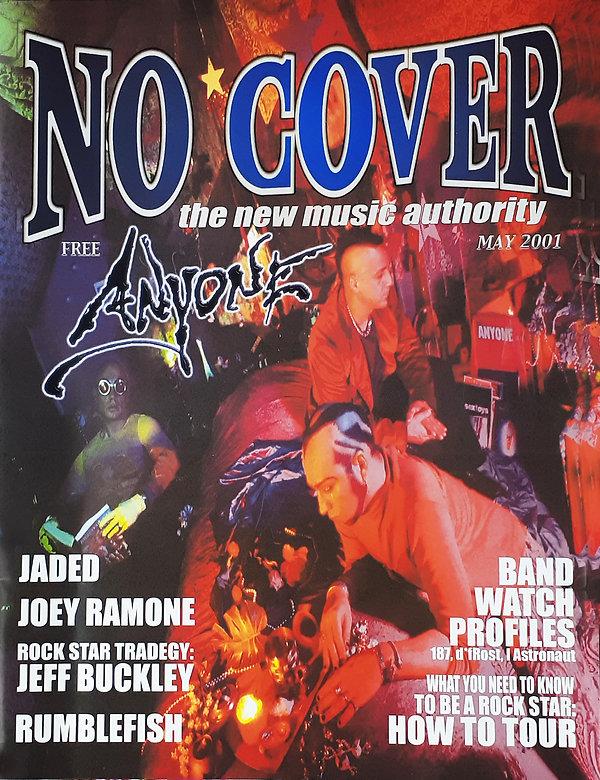NO COVER MAG - 2.jpg
