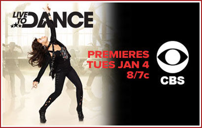 live-to-dance-promo-banner.jpg