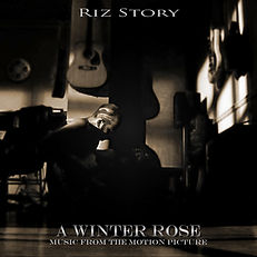 Riz Story
