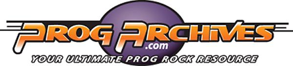 PROG ARXHIVES LOGO.png