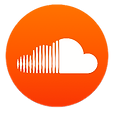 icon-soundcloud_edited.png