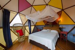 Los_Banos_De_La_Luz_Accommodation_Diverse_Geodesic_Dome_01