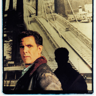 מראה מעל הגשר - תאטרון הבימה