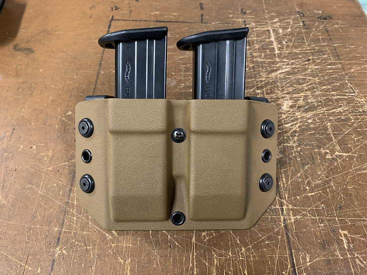 Walther Mag Pouch
