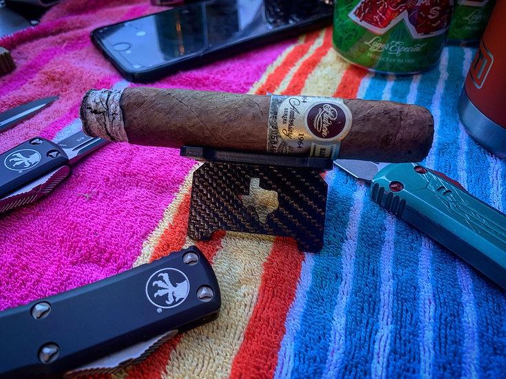 Cigar X Stand