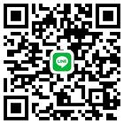 ワイスペース社LINEのQRコード