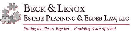 Beck & Lenox full color logo.jpg
