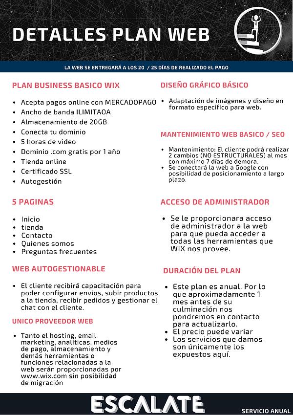 Copia de PLAN DE WEB COTIZACION.png