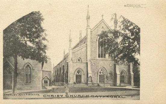 church37.jpg