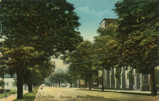street12.jpg