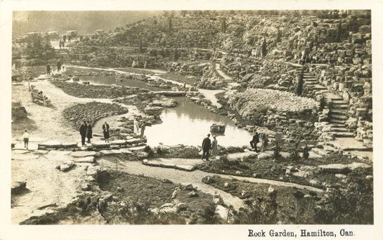 rockgarden17.jpg