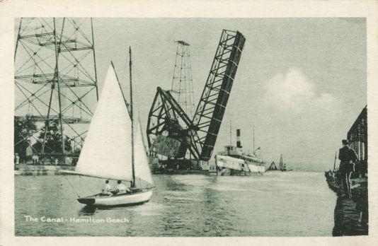 bridge15.jpg