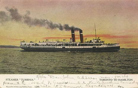 steamer14.jpg