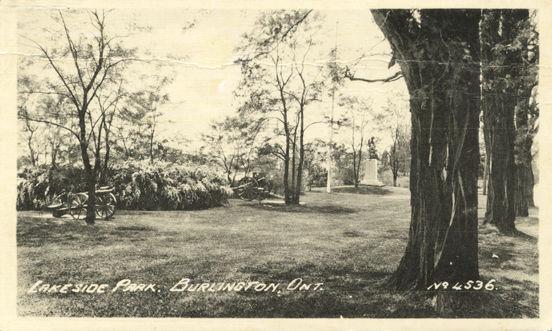 burlington13.jpg