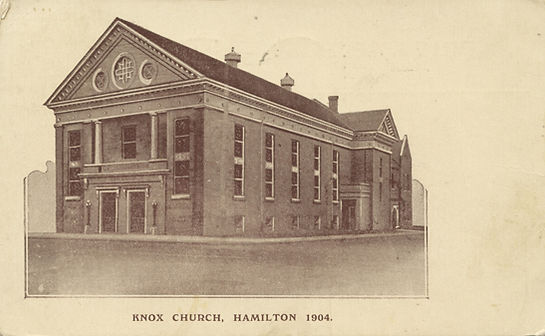 church49.jpg