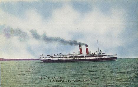 steamer15.jpg