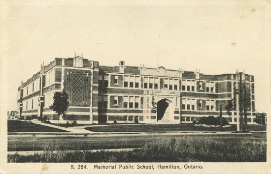 school13.jpg