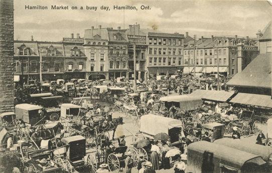 market16.jpg
