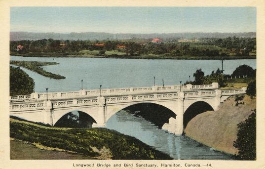 bridge20.jpg