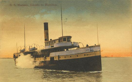 steamship20.jpg