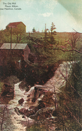 hamiltonwaterfalls10.jpg