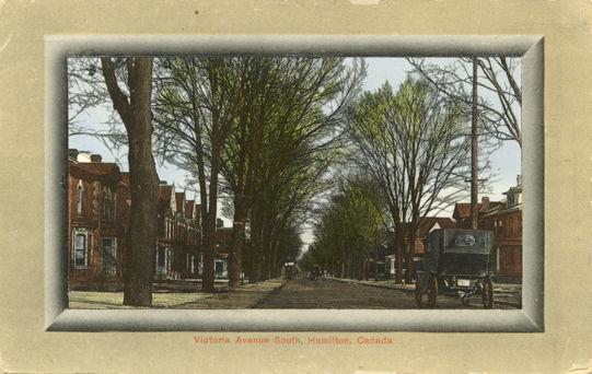 street4.jpg