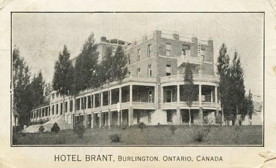 burlington6.jpg