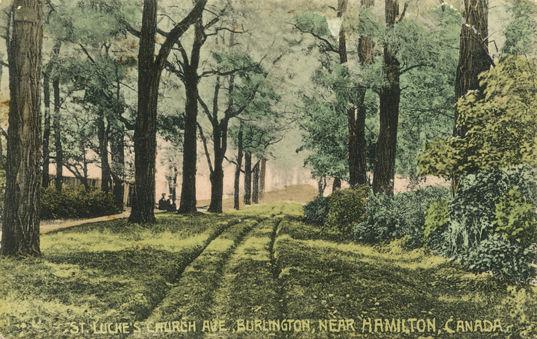 burlington10.jpg