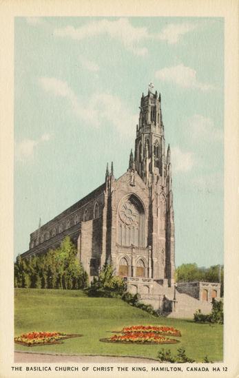 church21.jpg