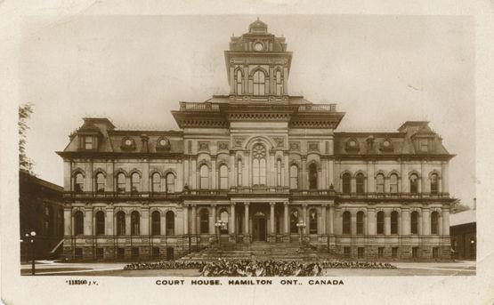 court17.jpg