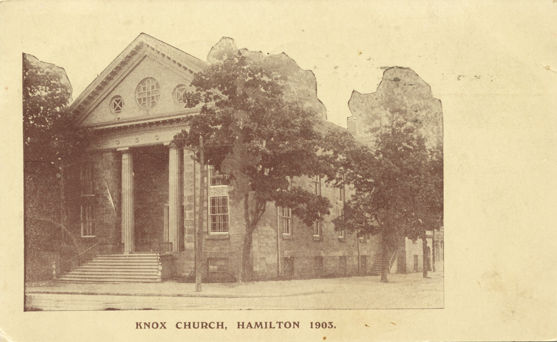 church48.jpg