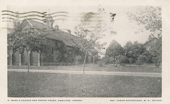 church19.jpg