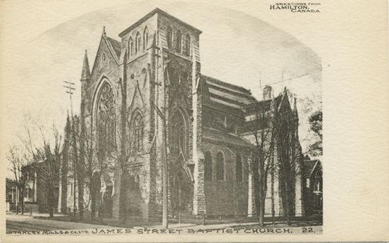 church51.jpg