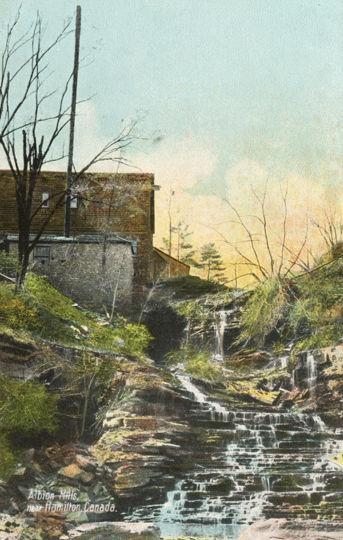hamiltonwaterfalls9.jpg