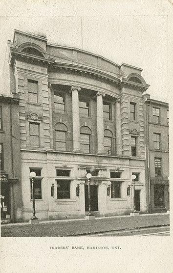 bank14.jpg