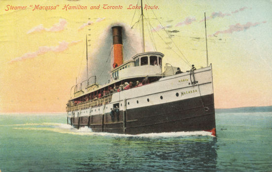 steamer2.jpg