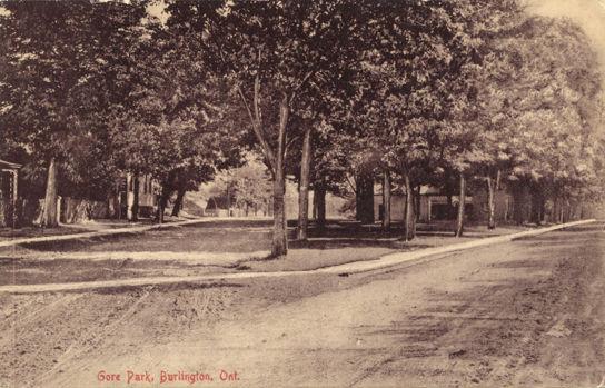 burlington12.jpg