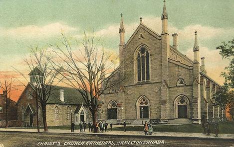 church34.jpg