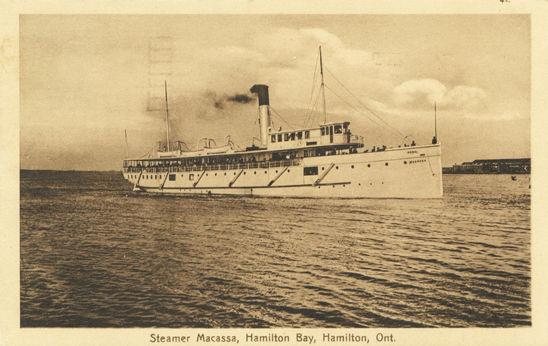 steamer5.jpg