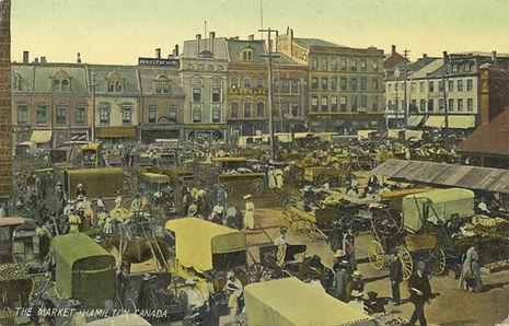 market19.jpg