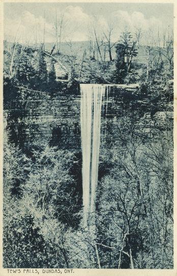dundaswaterfalls8.jpg