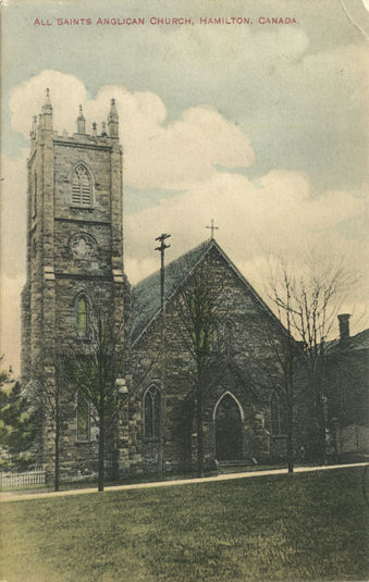 church14.jpg