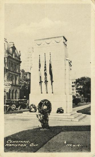 cenotaph2.jpg